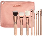 Zoeva Rose Golden Vol. 2 Luxury Set