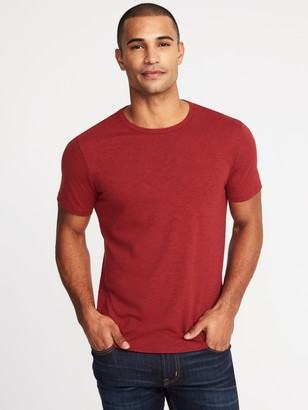Old Navy Soft-Washed Perfect-Fit Tee for Men