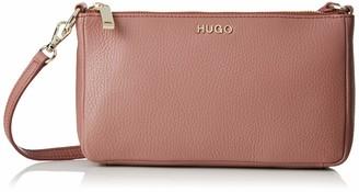HUGO BOSS HUGO 50397593 Womens Cross-Body Bag