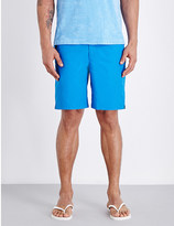 Orlebar Brown Dane II swim shorts