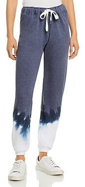 Aqua Athletic Tie Dye Sweatpants - 100% Exclusive