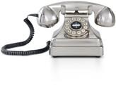 Crosley Radio 'Kettle' Desk Phone