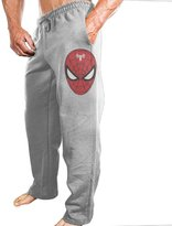 LSXSOT Spiderman 1 Men's Sweatpants