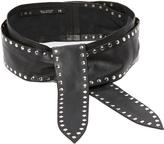 IRO Belizary Belt