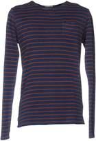 Scotch & Soda T-shirts - Item 12015939