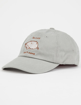Pusheen Dad Hat