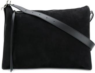 Loewe Relaxed Shoulder Bag
