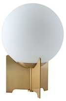 ZUO Pearl Table Lamp