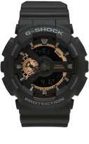 G-Shock GA-110RG-1A