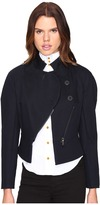 Vivienne Westwood Appetizer Jacket Women's Coat