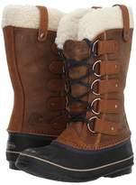 Sorel Joan of Arctictm Women's Waterproof Boots