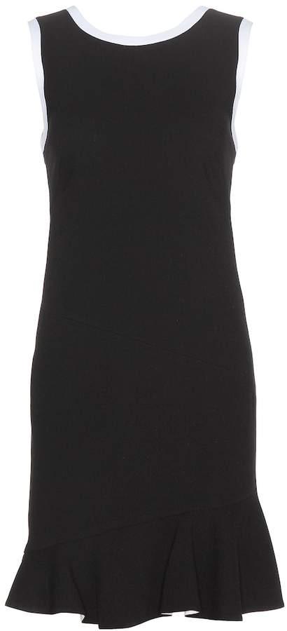 bb9406381f66 Emilio Pucci Dresses - ShopStyle