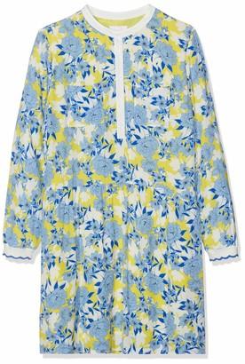 Rich & Royal rich&royal Women's Dress with Print