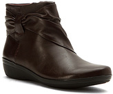 Clarks Women's Everlay Mandy