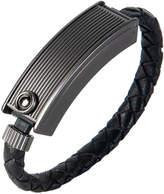Cavoletto Bracelet iPhone Charging Cabelet