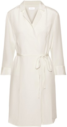 Anine Bing Knee-length dresses