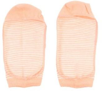 ALTO Milano Short socks