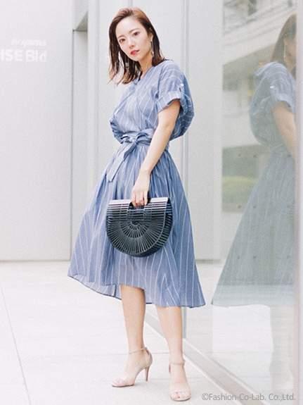 17e010b8aa300 LADYMADE(レディーメイド) スカート - ShopStyle(ショップスタイル)