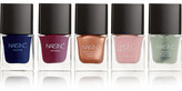 Nails Inc Nail Fuel Collection - Multi