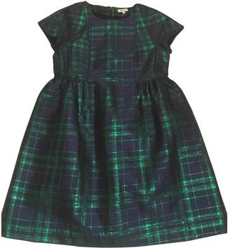 Manoush Green Dress for Women