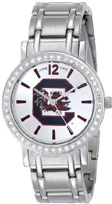 """Game Time Women's COL-AS-SCA""""All-Star"""" Watch - South Carolina"""