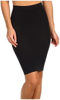 Wolford Individual Nature Forming Skirt Women's Skirt