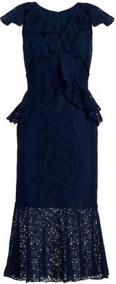 New York & Co. Violette Dress - Eva Mendes Fiesta Collection