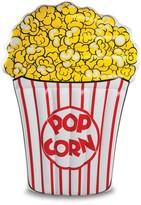 Smallable Pop-Corn Inflatable Mattress