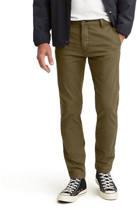 Levi's Big & Tall XX Chino Standard Tapered Chino Pants