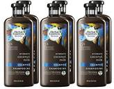 Herbal Essences Biorenew Coconut Milk Hydrate Shampoo, 13.5 FL OZ (Pack of 6)