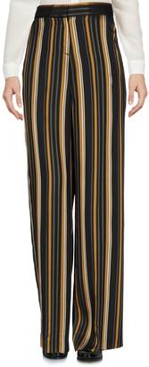Aglini Casual pants - Item 13017156EF
