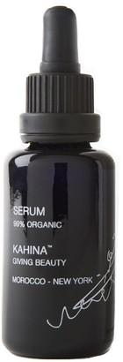 Kahina Giving Beauty Serum, 30Ml