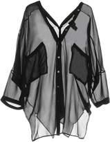 Isabel Benenato Shirts - Item 38597004