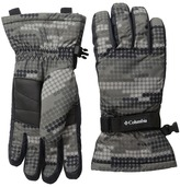 Columbia Core Glove Extreme Cold Weather Gloves