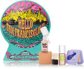 Benefit Cosmetics Hello, San FrancisGLOW! 'Glowin' Downtown' Highlighter Kit