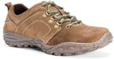 Muk Luks Kadin Men's Water-Resistant Shoes