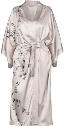 GENTRYPORTOFINO Robes