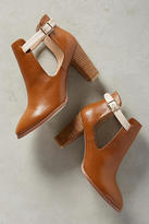 Billy Ella Colorblock Shooties