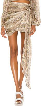 Rococo Sand Rhea Mini Skirt