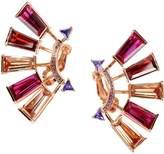Eddie Borgo Earrings - Item 50185560