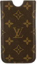 Louis Vuitton Monogram iPhone 6/6S Case