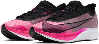Nike Zoom Fly 3 Running Shoe