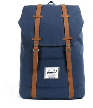 Herschel Retreat Tall Backpack