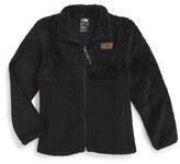 The North Face 'Sherparazo' Jacket (Big Boys)