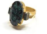 Elizabeth Cole Jackson Ring