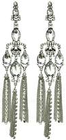 L'Imagine Art Deco Earrings