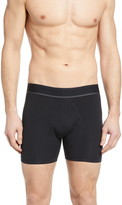 Saxx Blackout Boxer Briefs