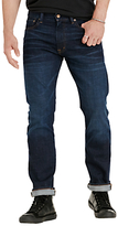 Denim & Supply Ralph Lauren Slim Fit Jeans, Orleigh Stretch