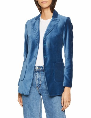 Benetton Women's Jacket