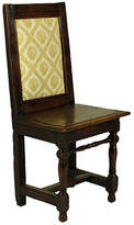 One Kings Lane Vintage 19th-C. Child's Chair